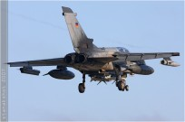 tn#3231-Tornado-46-25-Allemagne-air-force