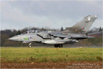 tn#3235-Tornado-ZG707-Royaume-Uni-air-force