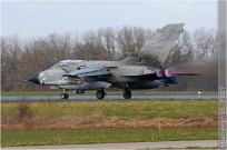 tn#3237-Tornado-MM7019-Italie-air-force