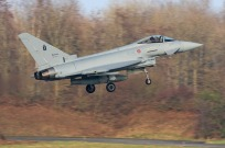 tn#3243-Eurofighter F-2000A Typhoon-MM7281
