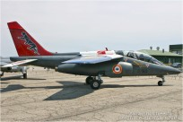 tn#3244-Alphajet-E110-France-air-force