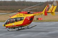 tn#3251-EC145-9031-France-securite-civile