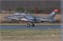 tn#3255-Alphajet-E142-France-air-force