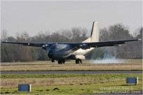 tn#3256 Transall R92 France - air force