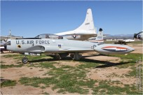 tn#3264-T-33-58-0513-USA - air force
