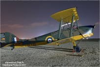tn#3268-Mirage 2000-351-France-air-force