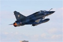 #3269 Mirage 2000 349 France - air force