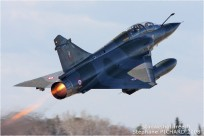 #3271 Mirage 2000 320 France - air force