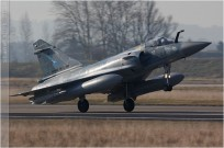 tn#3272-Mirage 2000-45-France-air-force