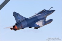 tn#3275-Mirage 2000-68-France-air-force