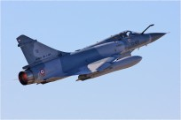 tn#3281-Mirage 2000-81-France-air-force