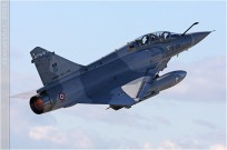 tn#3283-Mirage 2000-524-France-air-force