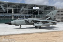 tn#3285-Mirage 2000-20-France-air-force