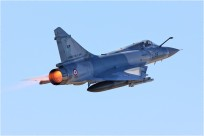 #3289 Mirage 2000 11 France - air force