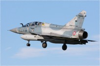 tn#3297-Mirage 2000-520-France-air-force