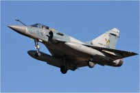 tn#3304-Mirage 2000-82-France-air-force