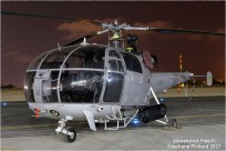 #3306 Mirage 2000 82 France - air force