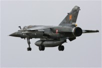 tn#3313-Mirage F1-261-France-air-force