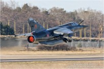 tn#3315-Mirage F1-257-France - air force