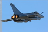 tn#3316 Rafale 15 France - navy