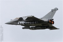 tn#3317-Rafale-15-France-navy