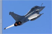 #3319 Rafale 325 France - air force