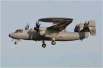 tn#3331-E-2-165455-France-navy