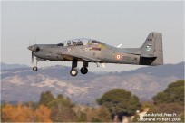 tn#3335-Tucano-457-France-air-force