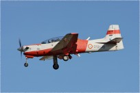 #3336 Tucano 459 France - air force