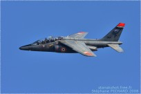 tn#3343 Alphajet E23 France - air force