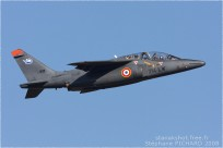 tn#3344-Alphajet-E17-France-air-force