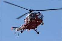 vignette#3346-Sud-Aviation-SA316B-Alouette-III