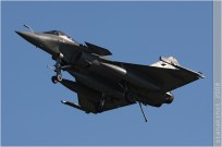 tn#3359-Rafale-8-France-navy