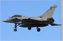 tn#3360-Rafale-10-France-navy
