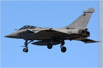 tn#3362-Rafale-12-France-navy