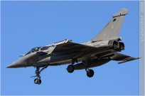 tn#3363-Rafale-15-France-navy
