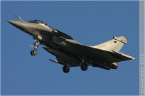 tn#3364-Rafale-16-France-navy