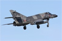 #3367 Super Etendard 12 France - navy