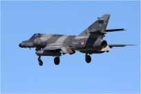 tn#3372-Super Etendard-15-France-navy