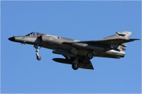 #3377 Super Etendard 57 France - navy