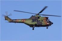tn#3380-Aerospatiale SA330B Puma-1256