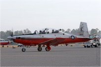 tn#3388-Raytheon T-6B Texan II-166147