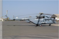 tn#3390-Mi-8-686M02-Senegal-air-force