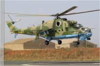 tn#3391-Mi-24-3532013812542-Senegal-air-force