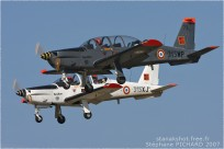 tn#3394-Epsilon-73-France - air force