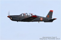 tn#3395-Epsilon-95-France-air-force