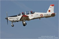 #3396 Epsilon 93 France - air force