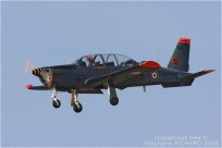 #3400 Epsilon 142 France - air force