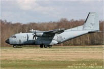 tn#3401-Transall-R42-France-air-force