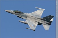 tn#3402-F-16-053-Grece-air-force